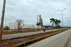 Những lý do nên đầu tư bất động sản tại Thanh Hoá?