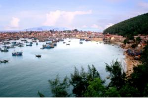 Thanh Hóa sắp có khu du lịch sinh thái Tràng An gần 26 ha tại Nghi Sơn