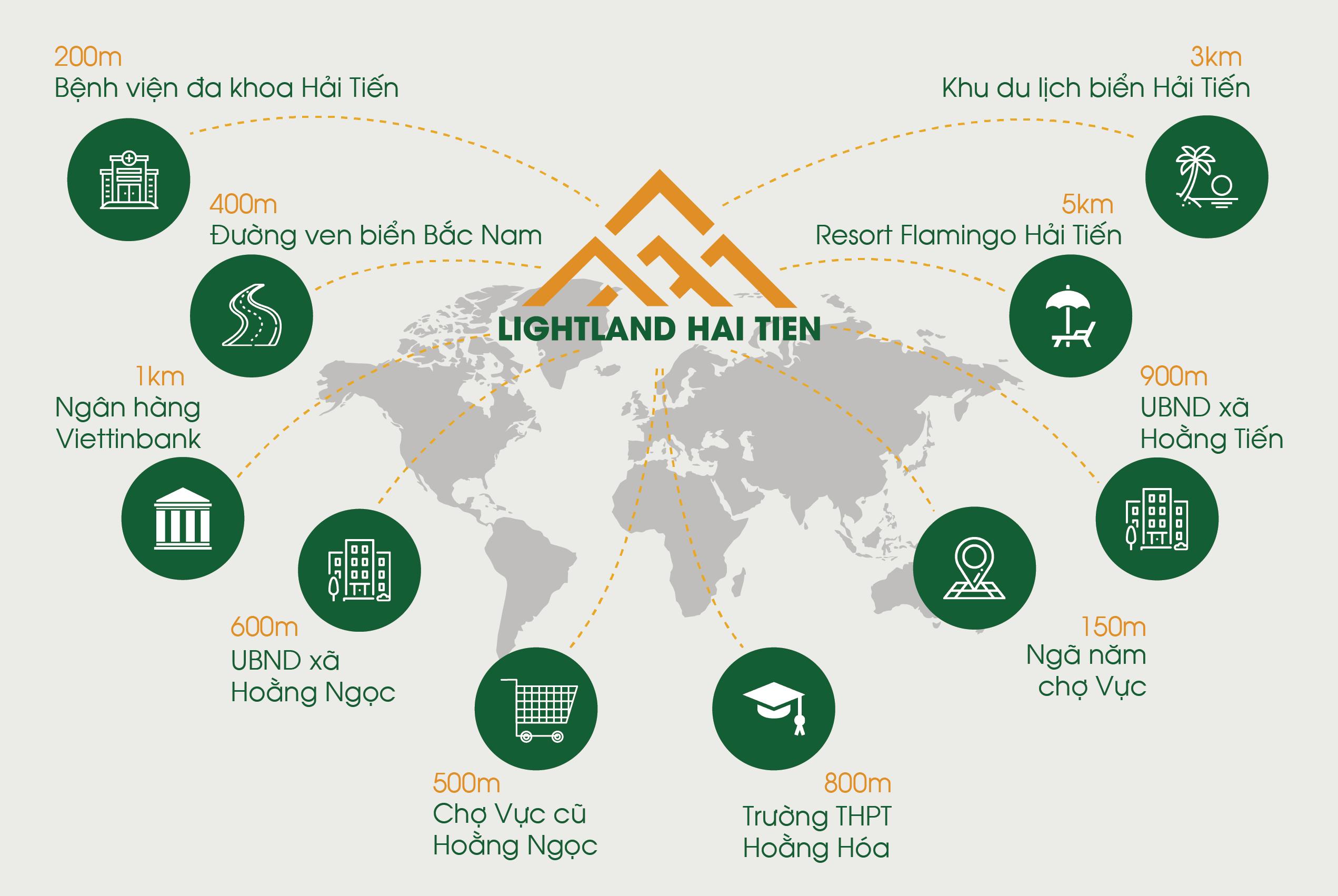 Lienketvung_LightLand-02 (1)