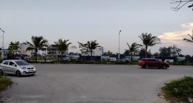 OCT FLC Sầm Sơn Thanh Hoá