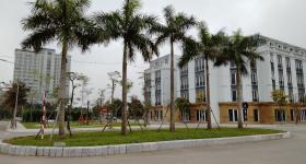 Eurowindow Garden City Thanh Hoá